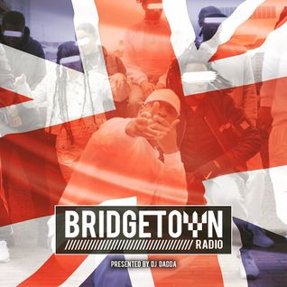 Bridgetown Radio #35