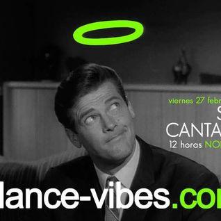 San Cantado@Dance-Vibes.com