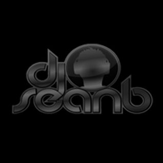 On the Stereo Love's Floor - Sean B Re-Edit