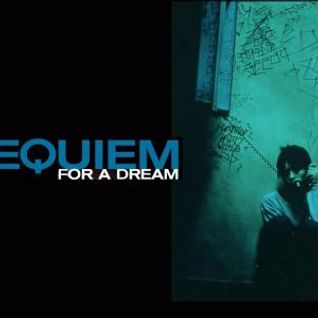 NO-ON Clint Mansell - Requiem for a Dream : Techno czech rem. laboratory