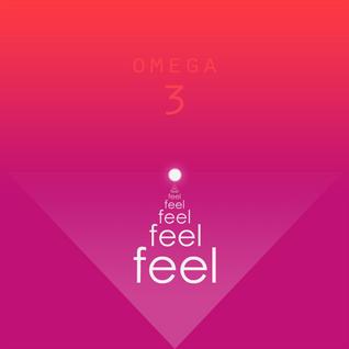 feel (omega 3)