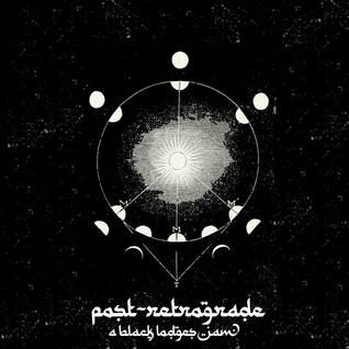 Post/Retrograde