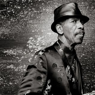 World of Jazz 134 - A Tribute to Ornette Coleman