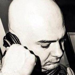 DJ CASH - Promo Mix  February