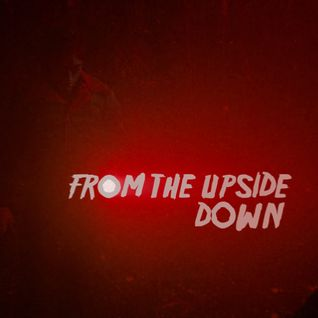 From the Upside Down