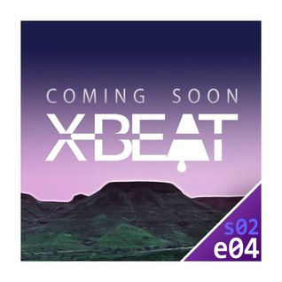 X Beat 2x04 - Shapka mix