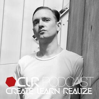 CLR Podcast | 189 | Peter Van Hoesen