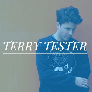 Den Dunkle Radio Time w. Terry Tester