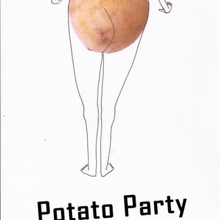 SINQUENZA 2012 07 POTATO PARTY LIVE