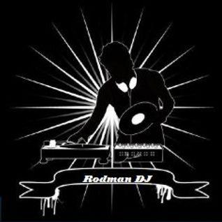 RodmanDj 502 Mix Agosto #2