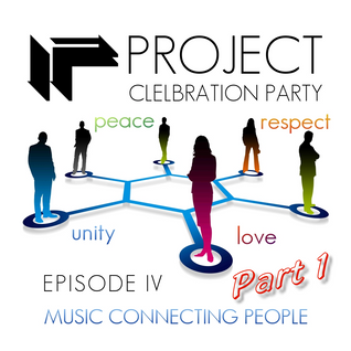 Freefall Special (IF Party part1)