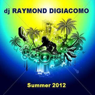 Summer 2012