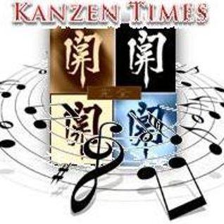 Kanzen Times Prelude 1.4