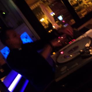 Manel Perahia live mix ...