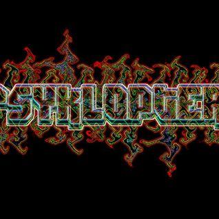 Psyklopter - Little After Hour