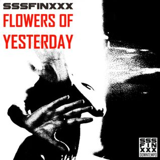 Flowers of yesterday (full trip hop album mix)