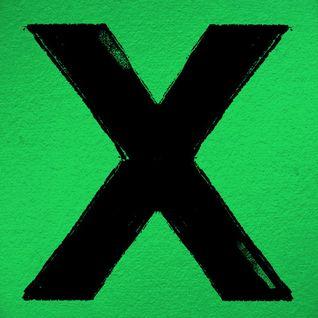 "#PlayInU#6#NewPlayInU#Ed Sheeran - ""x"" (2014)"