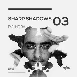 Sharp Shadows 03