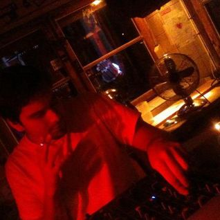 DIF at Club der Visionaere December 012 [Vinyl]