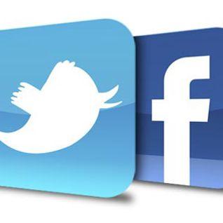 The Facebook Mix