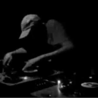 Dj Puliukko Funky mix