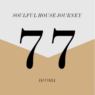 Soulful House Journey 77