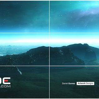 Dim K Sessions on Nube-Music.com [December 2015]