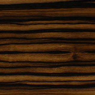 Kevin McCallister November 2011 Dj Set
