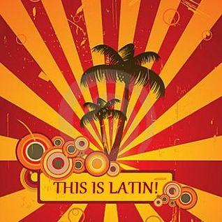 This is Latinoamérica!