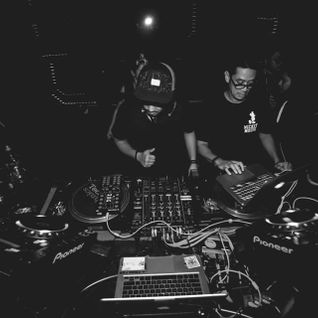 2016 March Mixtape