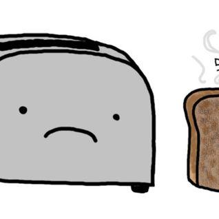 It's Toast