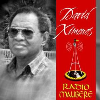 "David Ximenes ""Mandati"":  Lu-Olo sei hadiak moris veteranus, ferik no katuas nian."