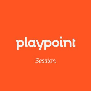 Playpoint Session by Big Echo