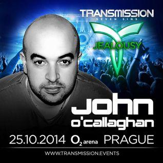 John_O_Callaghan_-_Live_at_Transmission_Seven_Sins_Prague_25-10-2014-Razorator