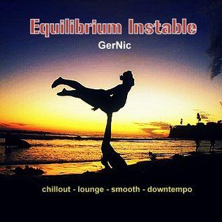 Equilibrium Instable