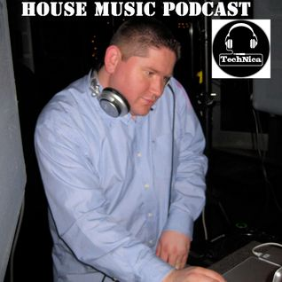 Henry Mir-April 2011 Mix