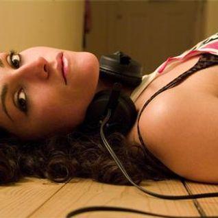 Liz Cirelli - Back Home Essentials (2012-10-14)