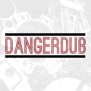 DANGER DUB HEAVY JUMP UP MIX