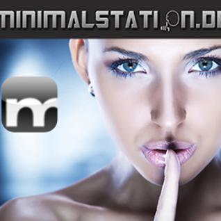 Phreak - MinimalStationMix