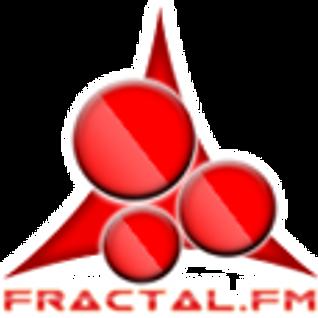 SASA - 2011-09-03 - Normafa Open Air - www.fractal.fm