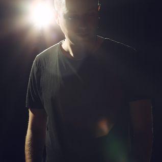 Nic Fanciulli - Exclusive Mix - CLUBZ