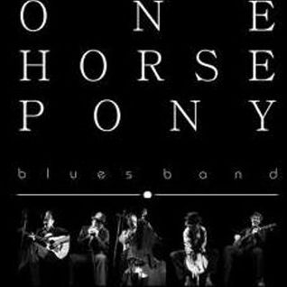 20160227 One Horse Pony [Session & Chat]
