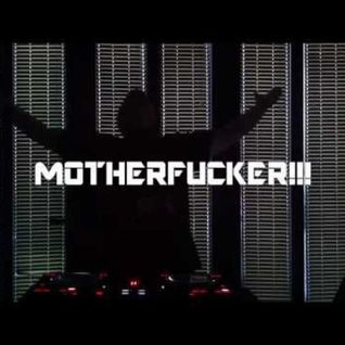 Skrillex,Knife Party,Dj Bl3nd Mix 2013