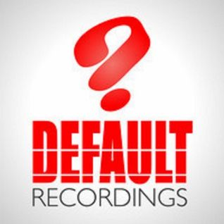 West Presents The Default Sessions May 2015