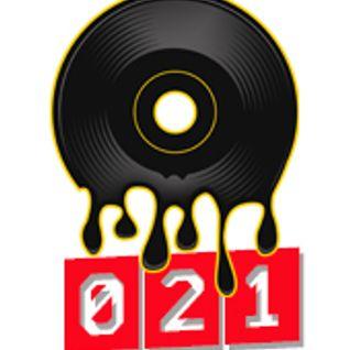 Label Leaks - File 021 - 26.06.2013