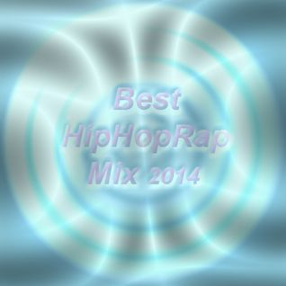 NEW HIP-HOP & RAP SONGS MIX |November 2014 BY **MASTERFUL DJ**