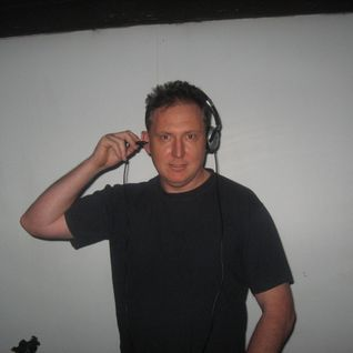 "NSR DJ ""Francis Moore"" My first techno mix. For the Love of the Music"