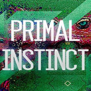 kara galsen - Live @ LEVEL UP // Primal Instinct // 6.11. 2015 [FREE DOWNLOAD]
