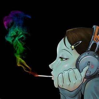 i smoke i drink (story.of.my.life)