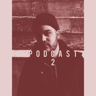 Podcast 2 - 2015